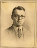 Dr. Michael Mullaney
