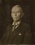 William T. Peck