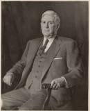 Harold Brooks Tanner