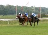 Klampenborg 2008-07-19 (Klampenborg Classic)