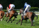 img_3371c.jpg     (Private Banking Cup)