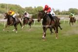 6565b.jpg (Jockey Club Cup (L) - Peas And Carrots)