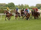 5618c.jpg (Derby Trial Stakes)