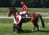 1825d.jpg (Runner Runner)