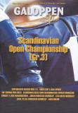 Klampenborg 2009-08-02 (Scandinavian Open Championship)