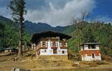Drukyel dzong