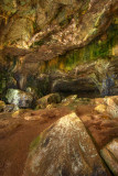 Creig's Caves
