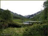 aurlandsdalen_juni_09