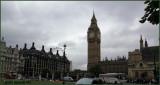 2009_london