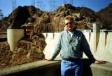 California 1999