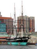 Photos of Baltimore