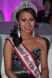 Christina Nguyễn