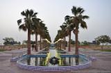 The Corniche, Al-Khobar, Saudi Arabia