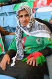 Al-Ettifaq Fan
