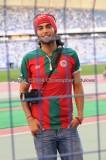 Al-Ettifaq Photographer