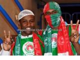 Al-Ettifaq Fans