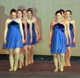 dance46