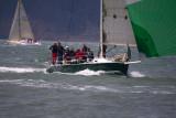 Aldo Alessio regatta, 8/2/09 - gallery C