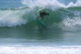 Figure 8 Island surfing, 8/22/09 - C