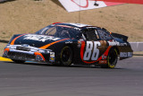NEW! ... 6/18/10 NASCAR Sears Point - (Sigma 50-500 OS lens)