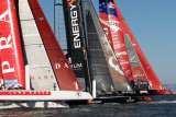 10/2/12  America's Cup World Series
