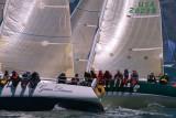 5/17/08 Cityfront regatta