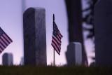5/26/08 Memorial Day