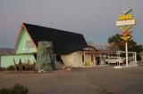 Kozy Corner Trailer Park