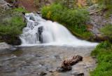 Kings Creek Cascades