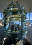 Pemaquid Point Light Station