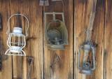 Lantern Lineup