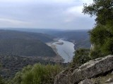 MONFRAGUE PARK: the gem of Extremadura