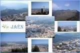 SPAIN---Jaén