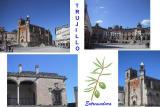SPAIN-Trujillo