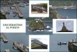 Port San Sebastian