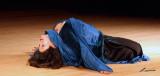 Glebe Belly Dance 08