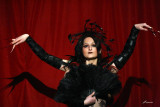 Dark Fusion Cabaret 09