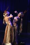 dance 0035