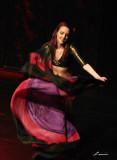 dance 0106