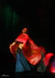 dance 0119