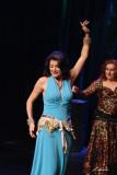 dance 0316