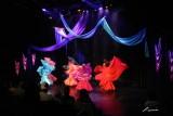 dance 6204