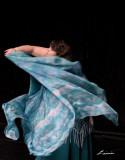 dance 9931