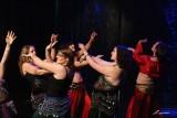 dance 9956