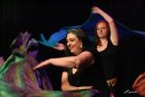 dance 9978