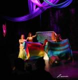dance 6143