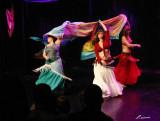 dance 6150
