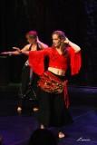 dance 6194