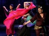 dance 6244
