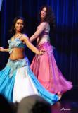 dance 6336